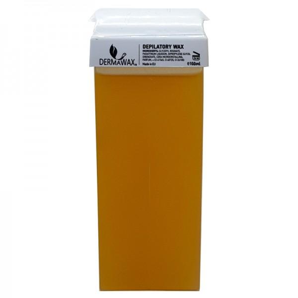 Honig Wachspatronen Warmwachs für Haarentfernung 100ml